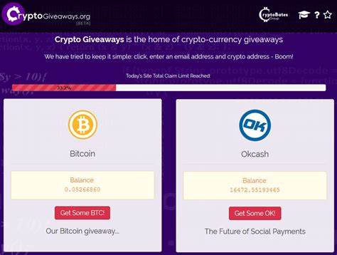 bitcoin tutorial video win your first bitcoin and okcash with cryptogiveaways