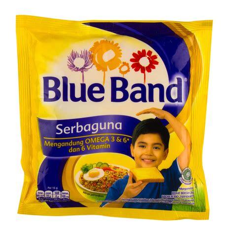 Prenagen Esensis 180 Gr Var Vanila nestle cereal breakfast school pack indo honestbee