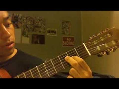 tutorial guitar you ten2five how to play lost without you robin thicke guitar lesson