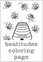 beatitudes coloring pages download 1000 images about vbs beatitudes on pinterest