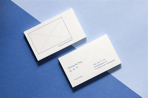 What To Do With Business Cards