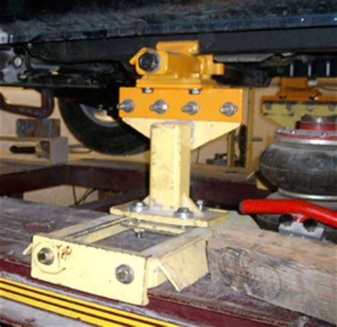 kmv frame vises adapters for drive on s benches and