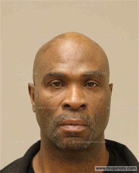 Wayne County Arrest Records Michigan Dallas Wayne Ward Mugshot Dallas Wayne Ward Arrest Kent County Mi