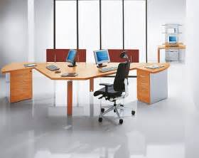 2 Person Desk For Home Office 2 Person Desk Desk Home Office Homey Type Things Pinter