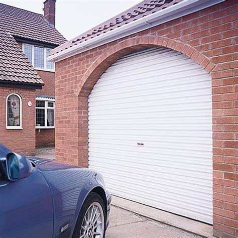 Garage Door Opener Opens By Itself How Does A Garage Door Open By Itself 2017 2018 Best