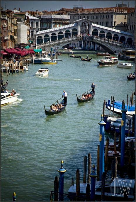 Wedding Blessing Venice by Venice Weddings