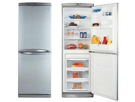 Apartment Appliances Small High To Low 10 Small Cool Apartment Sized Refrigerators