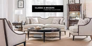 contemporary living rooms furniture 2017 2018 best