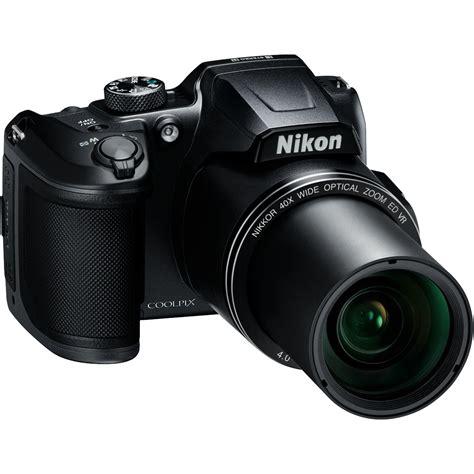 best nikon compact digital nikon b coolpix digital compact wisata dan info