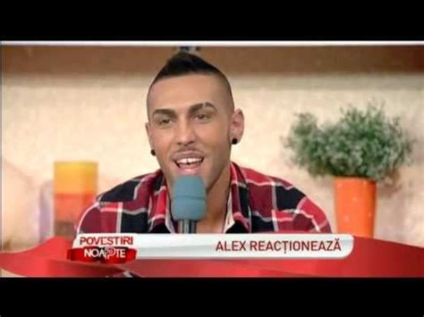 alex velea minim doi live rma 2012 alex velea birthday utv 2012 partea 1 doovi