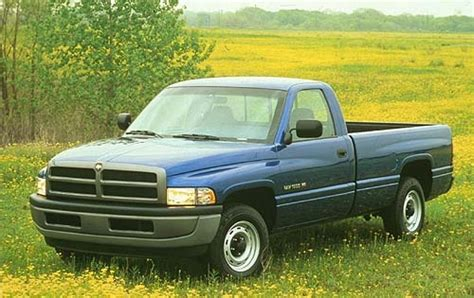 used 1996 dodge ram pickup 1500 for sale pricing features edmunds