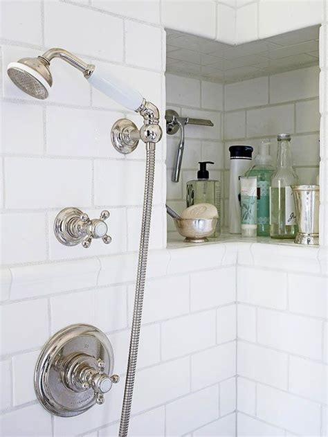 1000 Images About Shower Barn 1000 Images About Bathroom Ideas On Guest