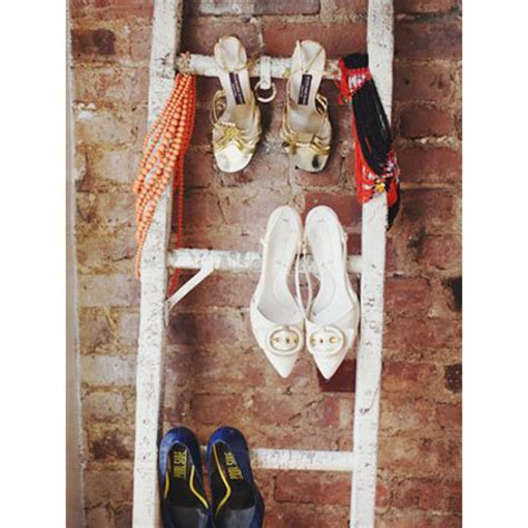 33 clever ways to store your shoes shoe storage solutions clever ideas to store and organize