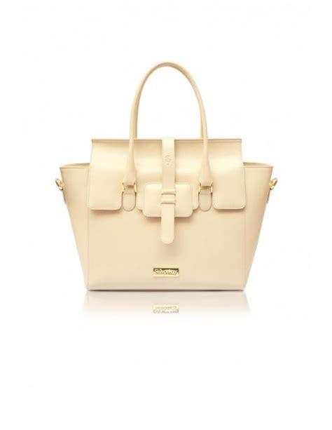 Handmade Leather Handbag - signature aura handmade 100 genuine leather handbag