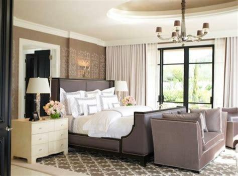 Schlafzimmer Zu Warm by Schlafzimmer Warm Gestalten Tesoley