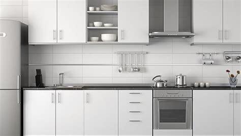 nieuwe keuken kopen en plaatsen ᐅ nieuwe keuken kopen inzicht in de mogelijkheden kosten