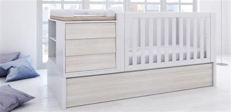 culle trasformabili camerette per bambini di design mobili e lettini