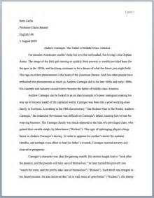 Mla format research paper writing help outline example paper topics