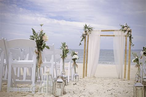 Wedding Ceremony Qld by Weddings Hire Decorators Stylist Packages