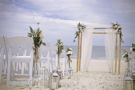 Beach Weddings   Hire   Decorators   Stylist   Packages