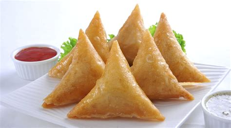 best samosa recipe world give a twist to your regular samosa with this delicious