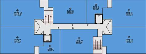 855 sq ft 3 bhk 2t apartment for sale in galaxy homes