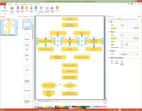 tools to draw flowchart flowchart design tool 28 images 19 best free tools for