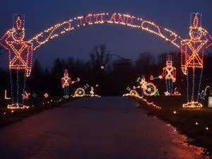 symphony of lights columbia 17 best images about oella ellicott city and columbia on