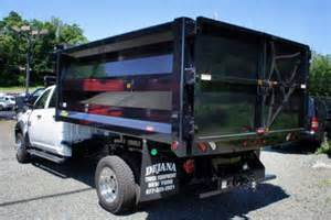 landscape dump truck used landscape dump trucks for sale used dump 2016