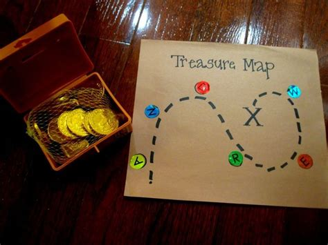 map themed games 86 best pirates preschool theme images on pinterest