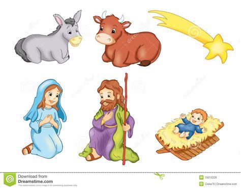 imagenes de pesebres navideños infantiles resultado de imagen para imagenes de la mula y el buey