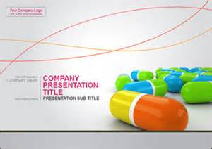 powerpoint templates pharmacy awesome pharmaceutical ppt design template ph