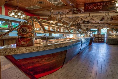 Giant Crab Seafood Restaurant Myrtle Beach Menu Prices Seafood Buffet Myrtle South Carolina