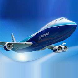 air freight services air cargo service service provider from mumbai
