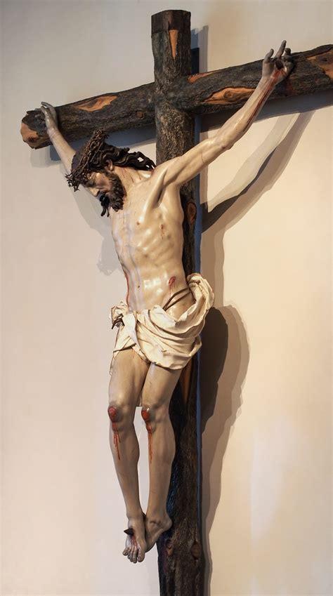 imagenes de jesucristo crucificado crucificado related keywords crucificado long tail