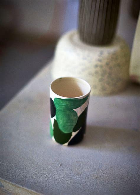 Workaday Handmade - sight unseen