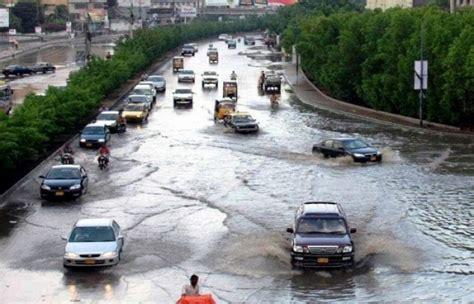 xl tutorial jammu seven people were electrocuted after rainfall in karachi