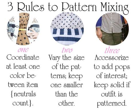 rules for mixing patterns in decorating 25 best ideas about pattern mixing on pinterest lula