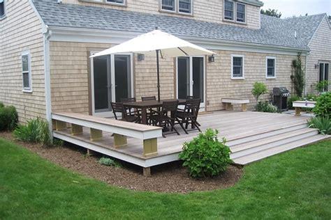 surfside house rental 132 surfside road surfside nantucket rentals