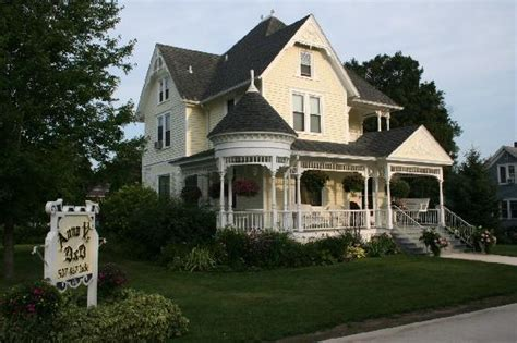 bed and breakfast minnesota minnesota bed and breakfast inns