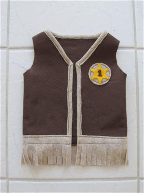 pattern for felt vest felted vest patterns 171 free patterns