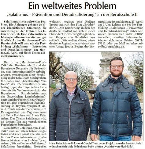 Matthias Flurl Schule Straubing by Mathias Flurl Schule Kaufm 228 Nnische Berufsschule Mit