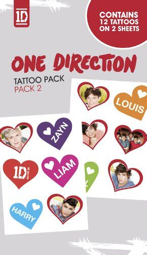 one direction henna tattoo one direction birthday