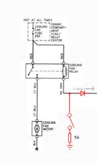 peterbilt fan clutch cat 3406b wiring diagram peterbilt get free image about wiring diagram