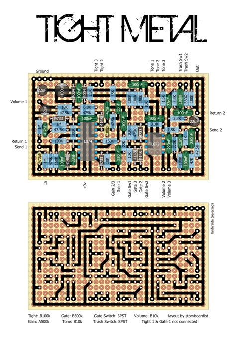 image 0001 usb remote shutter wiring diagram 3 chdk wiki
