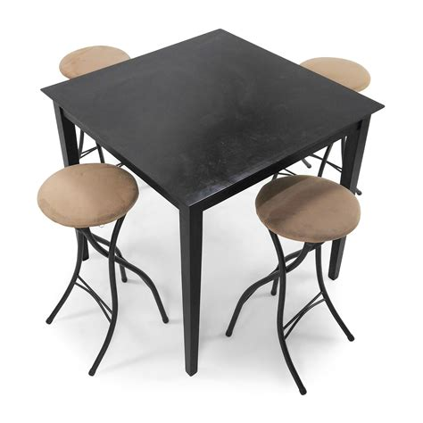 57 Bed Bath And Beyond Dining Table Set Tables