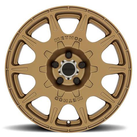 subaru rally wheels method 502 bronze rally wheel method race wheels