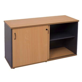 fast office furniture office storage fast office furniture