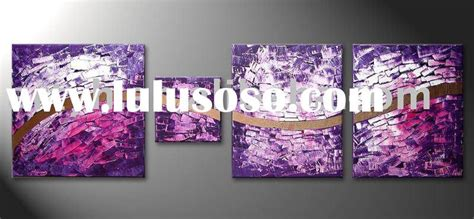 Purple Accessories Fabulous by Zspmed Of Purple Wall Decor