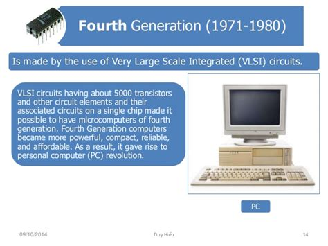which generation of computer made use of integrated circuit which generation of computers made use of integrated circuits 28 images 3 rd generation of